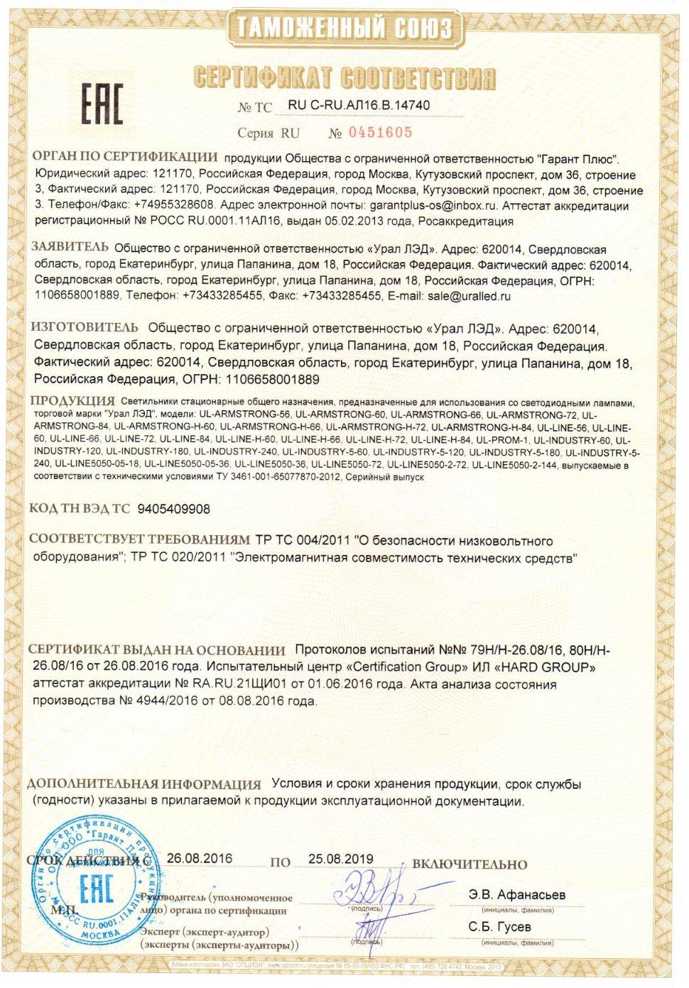 Сертификация аудио видео продукции сертификация sap стоимость